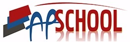logo ApSchool